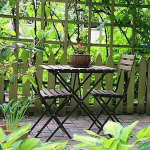 Balkonbepflanzung Schatten Balkonpflanzen Fur Nordseite Nordbalkon