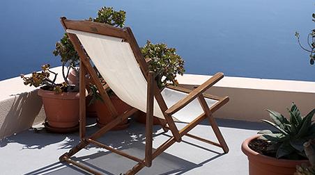 balkon s dseite balkonania. Black Bedroom Furniture Sets. Home Design Ideas